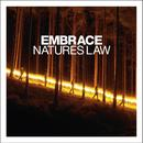 Nature's Law (Orchestral Version) thumbnail
