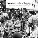 Ammasu: More Singing thumbnail