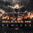 Release Me Remixes thumbnail