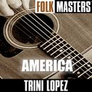 Folk Masters: America thumbnail