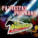 Pa' Fiestas Privadas thumbnail