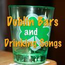Dublin Bars and Drinking Songs thumbnail