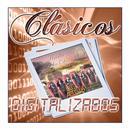 Hasta La Eternidad (Clásicos Digitalizados) thumbnail
