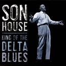 King Of The Delta Blues thumbnail