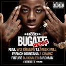 Bugatti (Remix) (Single) thumbnail