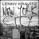 New York City (Single) thumbnail
