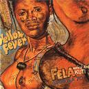Yellow Fever thumbnail
