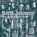 The Secret Place EP thumbnail