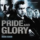Pride And Glory (Original Motion Picture Soundtrack) thumbnail