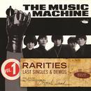 Rarities Volume 1 - Last Singles & Demos thumbnail