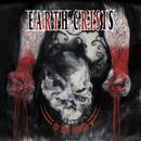 To The Death (Bonus Track Version) thumbnail