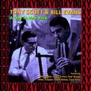 Essential Jazz Masters '57 thumbnail