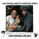 Jah Shaka Meets Horace Andy thumbnail