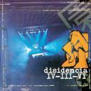 IV-III-VI (Live) thumbnail