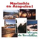 Mariachi En Acapulco thumbnail