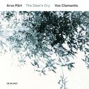 Arvo Pärt: The Deer's Cry thumbnail
