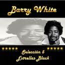 Barry White, Selección 5 Estrellas Black thumbnail