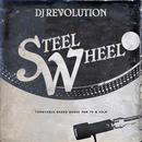 Steel Wheel thumbnail