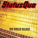 30 Gold Bars thumbnail