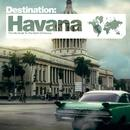 Bar De Lune Presents Destination Havanna thumbnail