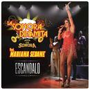 Escándalo (Radio Single) thumbnail