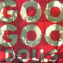 Goo Goo Dolls thumbnail
