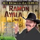 El Disco De Oro De Ramon Ayalo thumbnail