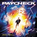 Paycheck (Original Motion Picture Soundtrack) thumbnail
