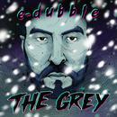 The Grey - Single thumbnail