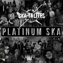 Platinum Ska thumbnail