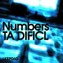 Ta Dificl EP thumbnail
