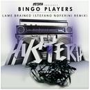 Lame Brained (Stefano Noferini Remix) (Single) thumbnail