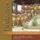 Brillantes - Mariachi Vargas De Tecalitlan thumbnail