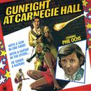 Gunfight At Carnegie Hall thumbnail