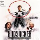 The Hudsucker Proxy thumbnail