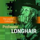 The Legend Collection: Professor Longhair thumbnail