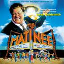 Matinee (Original Motion Picture Soundtrack) thumbnail