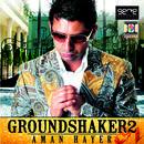 Ground Shaker II thumbnail