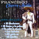 Canta Con Banda thumbnail