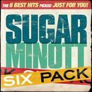 Six Pack EP thumbnail