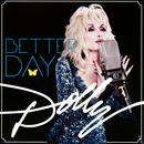 Better Day thumbnail