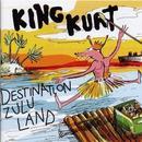 Destination Zululand thumbnail