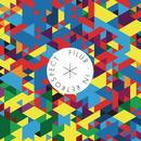 In Retrospect (Singles & Remixes) (Expanded Version) thumbnail