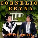 Los Dos Amigos thumbnail
