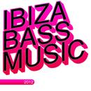 Ibiza Bass Music 2012 thumbnail