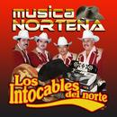 Musica Nortena thumbnail
