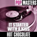 Pop Masters: It Started With A Kiss thumbnail