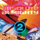Absolute Almighty, Vol. 2 thumbnail