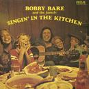 Singin' In The Kitchen thumbnail
