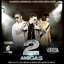 2 Amigas (Single) thumbnail